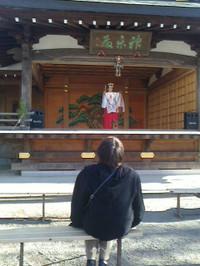 20140102_kitazawahachiman_kagura__2
