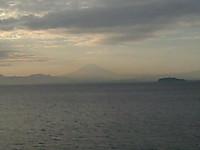 Hayama_20140115_1600_2_n1