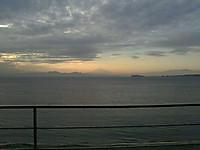 Hayama_20140115_1620_3_n1