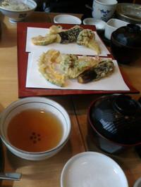 20140220_chaoche_tempura_n1