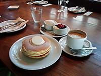 20140422_ivy_place_pancake_n1