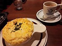 20140514_hoshino_coffee_shimokitaza