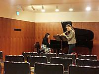 20140524_sarah_kyoko_repetition_n