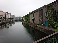 20140616_otaru_canal_n