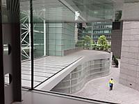 20140622_nara_kiai_recital_jt_n