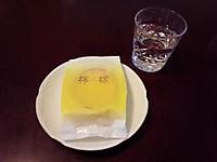 20140728_remo_koshiwaya_n