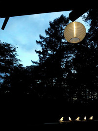 20140805_karuizawa_balcon_soiree_n