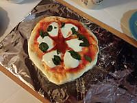 20140806_karuizawa_pizza_3_mergerit