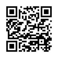 Qrimgs268513291