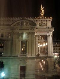 20141001_opera_nuit_n