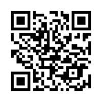 Qrimgs67185086