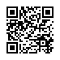 Qrimgs96222611_2