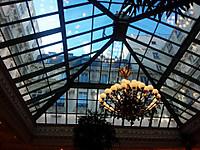 20141007_hotel_verriere_1_n
