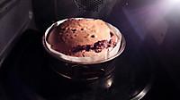 20141230_gateau_chocolat_four_n