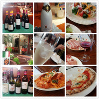 20151004_wine_party_35th_n
