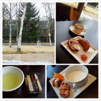 20160309_hotel_harvest_kyukaruizawa