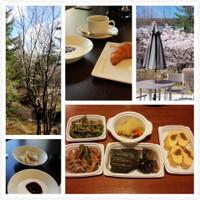 20160422_hotel_harvest_kyuukaruizaw