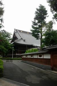 20160630_kaneiji_n