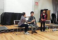 20141117_koukaikouza_onoue_n