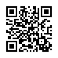 Qr_code_35130_koukai__piano