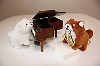 20180101_inu_horn_piano_n