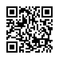 Qr_code1535445762_subete_2018_2