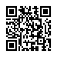 Qr_code1535446041_vent_2018