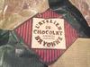 Atelier_du_chocolat1