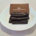 2 Maison du Chocolat-1