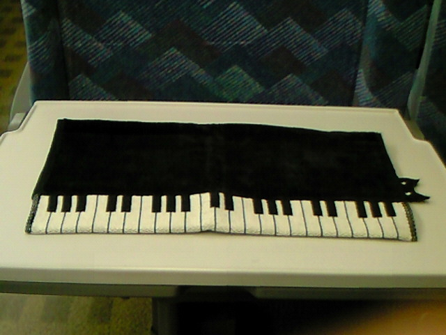 第14回浜松国際ピアノアカデミー