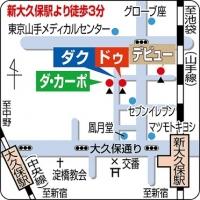 Dac_map
